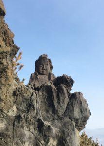 十六羅漢岩3